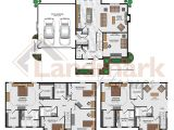 Landmark Homes Floor Plans Lawrence Home Plan by Landmark Homes In Available Plans