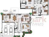 Landmark Homes Floor Plans Lisette Home Plan by Landmark Homes In Available Plans