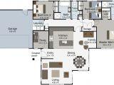 Landmark Homes Floor Plans Nz Floor Plans Ballad From Landmark Homes Landmark Homes