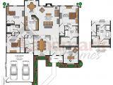 Landmark Homes Floor Plans Stonecroft Home Plan by Landmark Homes In Available Plans