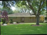 Landscaping Plans for Ranch Style Homes Ranch Style Home Landscaping Ideas Ranch Style Modular