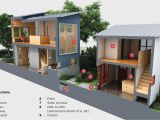 Laneway Home Plans Laneway Home Floor Plans Home Design and Style