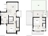 Laneway Home Plans Laneway Mod House One Seed Architecture Interior