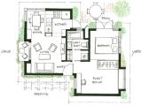 Laneway Home Plans Smallworks Custom Small Homes Laneway Houses In Vancouver
