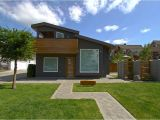 Laneway Home Plans Vancouver Laneway House Design Home Design and Style