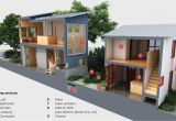 Laneway House Plans Laneway Home Floor Plans Home Design and Style