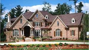 Lansdowne Place House Plan Lansdowne Place House Plan Luxurious European Manor