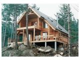Large A Frame House Plans A Frame House Plans A Frame Home Plan is A Weekend Cabin