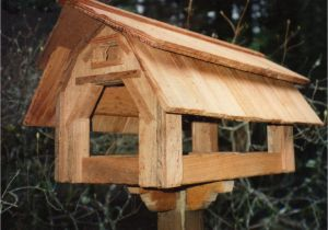 Large Bird House Plans Enchanting Gazebo Bird Feeder Plans Free 55 Free Gazebo