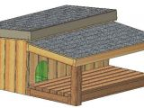 Large Breed Dog House Plans Cad Designed Insulated Dog House Plans Large Breed