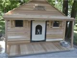 Large Breed Dog House Plans Lovely Insulated Dog House Plans for Large Dogs Free New