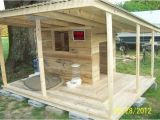 Large Breed Dog House Plans Realistic Dog House for Dog Pinterest Backyards Dog