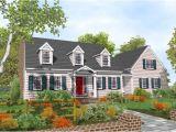 Large Cape Cod House Plans 12 Unique Cape Cod House Plans with attached Garage Home