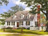 Large Cape Cod House Plans Adorable Cape Cod Home Plan 32508wp Architectural