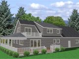 Large Cape Cod House Plans Cape Cod House Plan 3 Bedroom House Plan Traditional