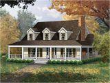 Large Cape Cod House Plans Carney Place Cape Cod Farmhouse Plan 030d 0012 House