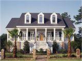 Large Cape Cod House Plans Plan 017h 0015 Find Unique House Plans Home Plans and