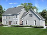 Large Cape Cod House Plans Plan 047h 0043 Find Unique House Plans Home Plans and