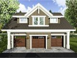 Large Carriage House Plans Carriage House Plans Architectural Designs