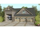 Large Carriage House Plans Carriage House Plans Carriage House Plan with 3 Car