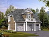 Large Carriage House Plans Carriage House Plans Craftsman Carriage House Plan