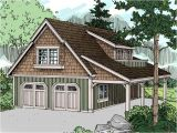Large Carriage House Plans Carriage House Plans Craftsman Style Carriage House Plan