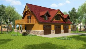 Large Carriage House Plans Modern Carriage House Plans with Large Yard Surrounded