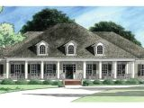 Large Country Home Plans 8 Bedroom Ranch House Plans Big Country House Plans with