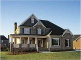 Large Country Home Plans Bloombety Dream Large Farmhouse Plans Large Farmhouse
