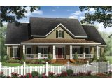 Large Country Home Plans Boschert Country Ranch Home Plan 077d 0191 House Plans