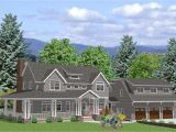 Large Country Home Plans Luxury Cape Cod House Plan Big Country House Plan the