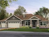 Large Craftsman Style Home Plans 3 Bedroom Craftsman Style House Plans Large House Style