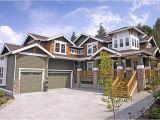 Large Craftsman Style Home Plans Alva Luxury Craftsman Home Plan 071s 0024 House Plans