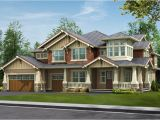 Large Craftsman Style Home Plans Longhorn Creek Rustic Home Plan 071s 0012 House Plans