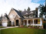 Large Craftsman Style Home Plans Luxury Craftsman House Designs Home Design and Style