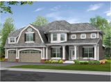 Large Craftsman Style Home Plans Luxury Craftsman Style House Plans Characteristic House