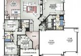 Large Custom Home Plans Large Custom Home Plans Beautiful 20 Best Pinterest House