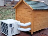 Large Dog House Building Plans Insulated Dog House Plans for Large Dogs Free