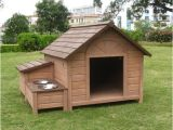 Large Dog House Building Plans Lovely Dog Houses Plans for Large Dogs New Home Plans Design