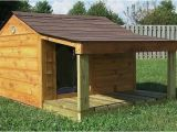 Large Dog House Plans with Porch Dog House Plans with Porch Luxury Magnificent 25 Custom