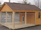 Large Dog House Plans with Porch Dog Houses Leonard Buildings Truck Accessories