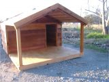 Large Dog House Plans with Porch Large Dog House Plans with Porch 6 Photo Building A Diy