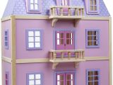 Large Doll House Plans Large Doll House Plans Home Design and Style