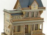 Large Doll House Plans Large Doll House Plans Woodworking Projects Plans
