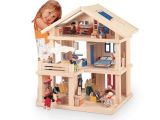 Large Doll House Plans Wood Doll House Plans Plans Free Download Windy60soj