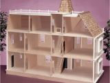 Large Doll House Plans Wooden Barbie Doll Houses Patterns Bing Images Barbie