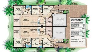 Large Duplex House Plans Inspiring Large Duplex House Plans 21 Photo Home Plans