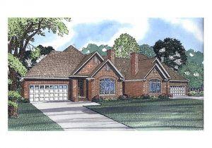 Large Duplex House Plans Plan 025m 0005 Find Unique House Plans Home Plans and