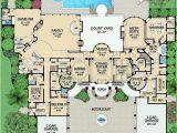 Large Estate Home Plans 25 Best Ideas About Large House Plans On Pinterest