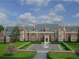 Large Estate Home Plans All Hail the Highest Priced Property Of Westchester County